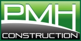 PMH Construction
